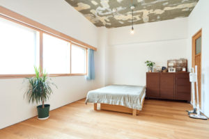 shiohama-renovation-11-1500x1000