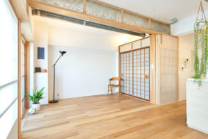 shiohama-renovation-15-1500x1000