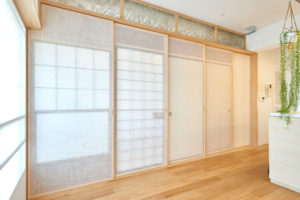 shiohama-renovation-16-1500x1000